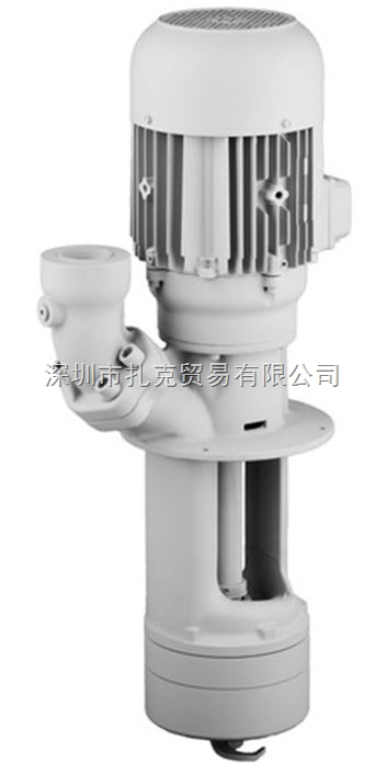 sunhydraulics_中国仪器网