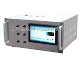 VOC气相色谱在线分析仪
