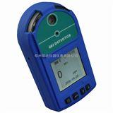 多合一气体检测仪CRP-A4