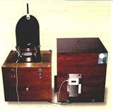 堆肥化实验装置