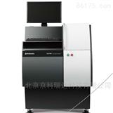 二手岛津光电直读光谱仪PDA-5000