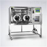 厌氧手套箱LAI-3T-N厌氧培养箱 厌氧工作站