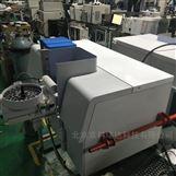 二手PE原子吸收分光光度计AAnalyst800