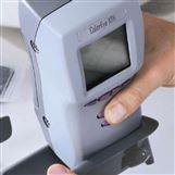 X-rite旧款高精度分光光度仪