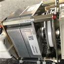 静如处子BUHLER温度传感器MK-2-MS-M3