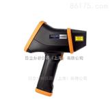 手持式LIBS激光光谱仪