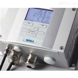 维萨拉温湿度露点变送器露点水分测定仪