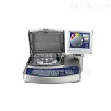 台式 XRF 光谱仪