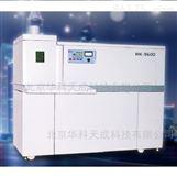 北京華科天成材料分析光譜儀