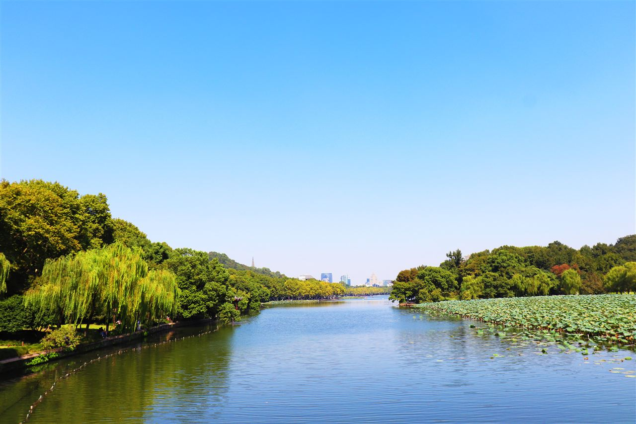 北京市环科院采购气质联用仪 预算150万