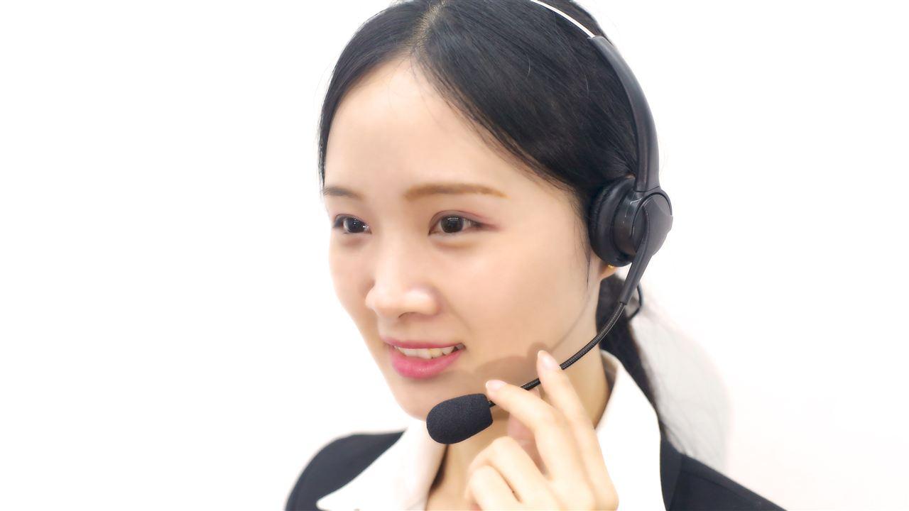 奥米科生物中标北京大学液质联用仪采购项目