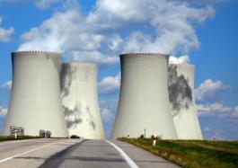 放射性物品运输怎么防护?标准征求意见稿发布