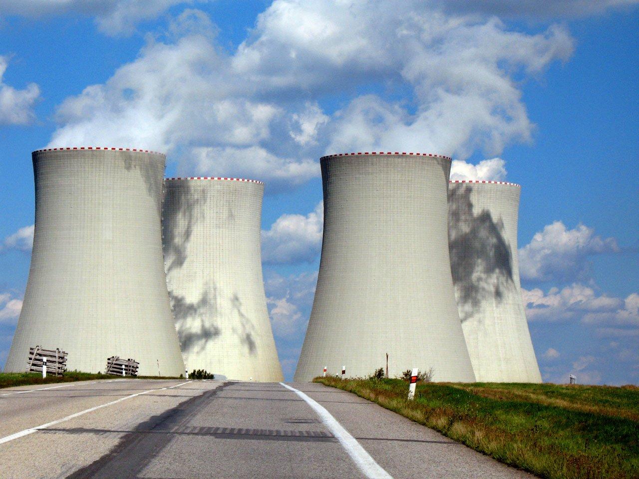 生态环境部核辐射隐患排查 关注环境监测情况