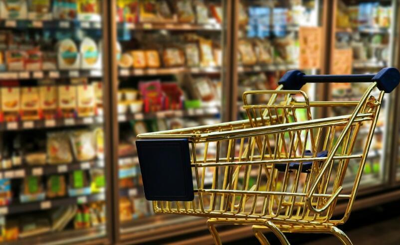 营养标签有什么用?成分含量帮你选择健康食物